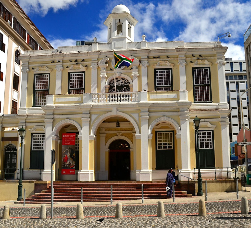 Cape Town Property Sales & Information   Knight Frank